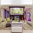 Hilton Garden Inn Toronto/Ajax - Hôtels - 905-686-9400
