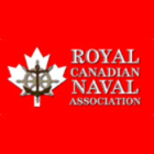 Royal Canadian Naval Association - Banquet Rooms