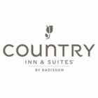 Country Inn & Suites by Radisson, Niagara Falls, ON - Hotels