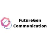 View Future Gen Communications's Newton profile