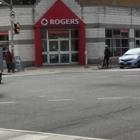 Rogers - Accessoires de téléphones cellulaires et sans-fil - 416-231-4789