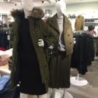 H&M - Fashion Accessories - 514-788-4590