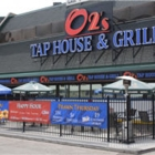 O2's Tap House & Grill Ltd - Restaurants - 780-420-0448