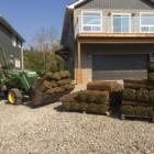 Kowski Construction - Landscape Contractors & Designers - 519-240-8545