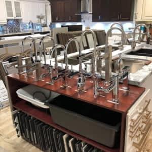Rahma Granites Quartz Kitchen Cabinets Opening Hours 133