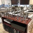 Rahma Granites Quartz & Kitchen Cabinets - Granite - 905-725-7777
