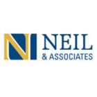 Neil & Associates Insurance & Investment Advisors - Logo