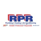 RPR Heating & Air Conditioning - Fireplaces