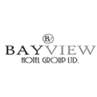 Bayview Hotel - Hotels