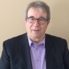 Assurances Pierre Daviau Courtier Inc - Assurance