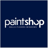 View Paint Shop Bayers Lake's Halifax profile