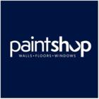 Paint Shop - Magasins de peinture