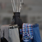 Gios Collections For Men - Clothing Stores - 403-262-4090