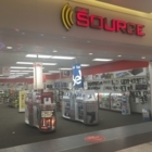 The Source - Electronics Stores - 514-631-0675