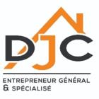 DJC Construction INC. - Entrepreneurs généraux - 450-560-1368