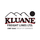 Kluane Freight Lines Ltd - Trucking - 867-667-7447