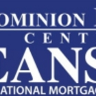 Rescom Mortgage Solutions Inc - Mortgages