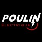 Poulin Electrique - Électriciens