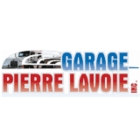 Garage Pierre Lavoie Inc - Logo