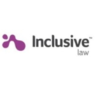 Inclusive Law Professional Corporation - Lawyers