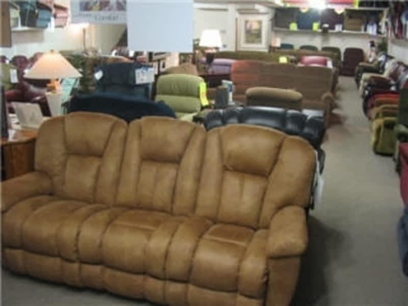 X L Furniture Edmonton Ab 11349 95 St Nw Canpages