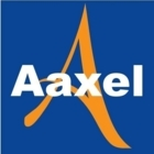 Aaxel Insurance Brokers limited - Insurance Brokers - 289-274-4807