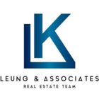 Leung & Associates - CIR Realty - Real Estate (General)