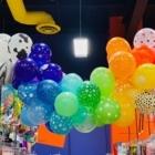 Party Stuff Paper & U-Rent-It - Accessoires de réceptions