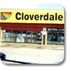 Voir le profil de Cloverdale Paint - Edmonton
