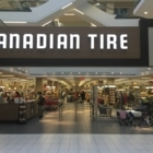 Canadian Tire - New Auto Parts & Supplies - 514-939-1820