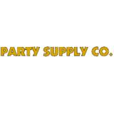 Voir le profil de Party Supply - St Marys