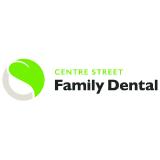 Centre Street Family Dental - Teeth Whitening Services