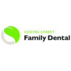 Centre Street Family Dental - Dentists