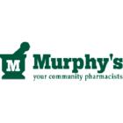 Murphy's Pharmacies - Pharmacies