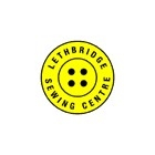 Lethbridge Sewing Centre - Logo