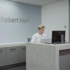 Robert Half - Agences de placement - 514-694-9609