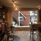 View Salon Sylvie Fournier Enr's Saint-Paul-d'Abbotsford profile