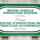 Steeles Auto Garage Ltd - Auto Repair Garages