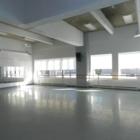École supérieure de ballet du Québec - Post-Secondary Schools