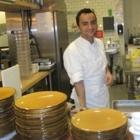 Jamjar - Restaurants