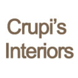 View Crupi's Interiors's Nobleton profile