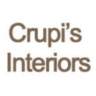 View Crupi's Interiors's Schomberg profile