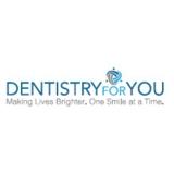 View Dentistry For You Woodbridge's Woodbridge profile