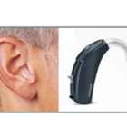 Hudson's Bay Hearing Aid Centre - Hearing Aid Acousticians