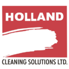 View Holland Cleaning Solutions's Guelph profile