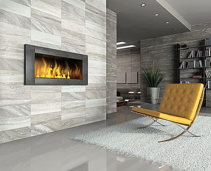 Centre Ceramique 440 - Laval, QC - 1700 Sud Laval A-440 O | Canpages