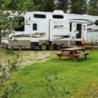 Caribou RV Park - Campgrounds