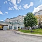 Hilton Garden Inn Toronto/Mississauga - Hotels - 905-890-9110
