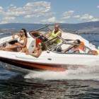 Free Spirit Marine - Courtiers et vendeurs de bateaux