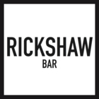Rickshaw Bar - Vegetarian Restaurants - 647-352-1227
